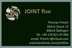 Visitenkarte_J5_back