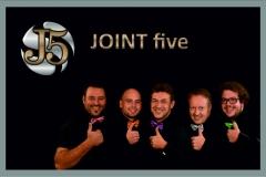 Visitenkarte_J5_front